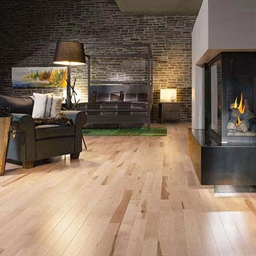 Mirage Hardwood Floors in Springfield, VA